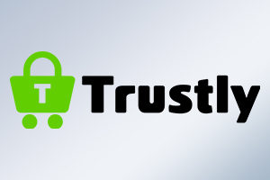 Zahlungsmethode Trustly