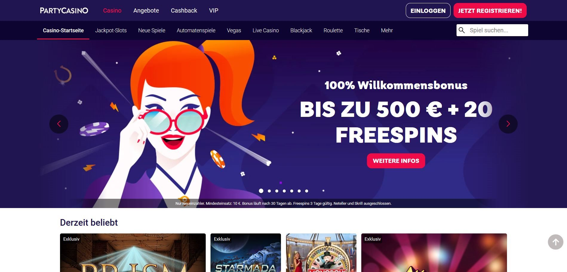 Ruby red casino free spins